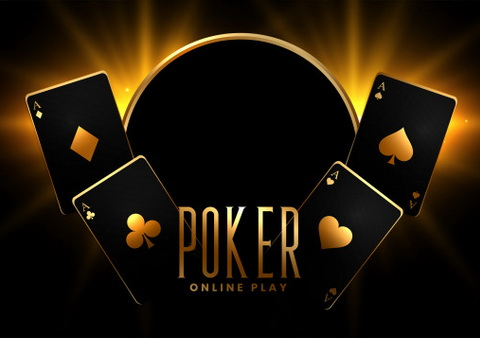 Pokeris online ir TELLS