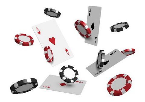 Lengvas būdas apskaičiuoti pokerio Odds