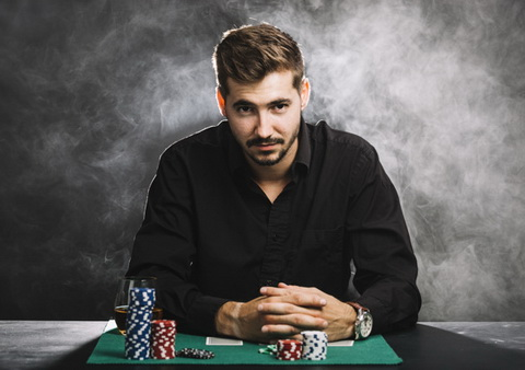 Top pasaulio pokerio žaidėjai