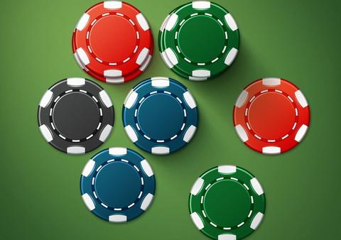 Expected value ( EV ) pokerio turnyre ir pokerio žaidime iš grynųjų pinigų