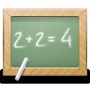 pokerio matematika 3