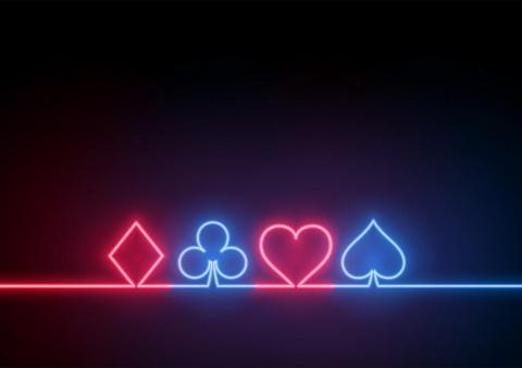 Pokerio forumas