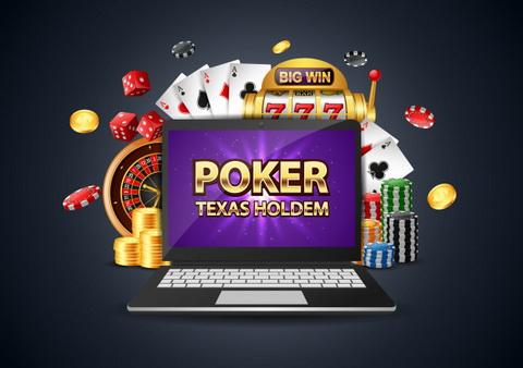 Geriausi pokerio kambariai 2021