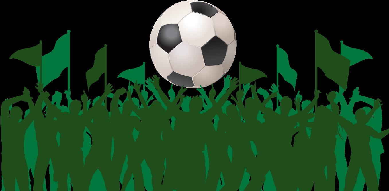 Futbolo lažybų bendrovės Lietuvoje