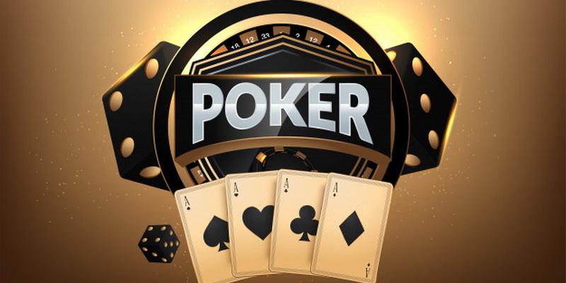 Keturi tūzai - geriausi pokerio kambariai lietuviams internete