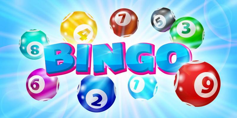Azartinis lošimas loto rūšis yra žaidimas Bingo ir Keno loto
