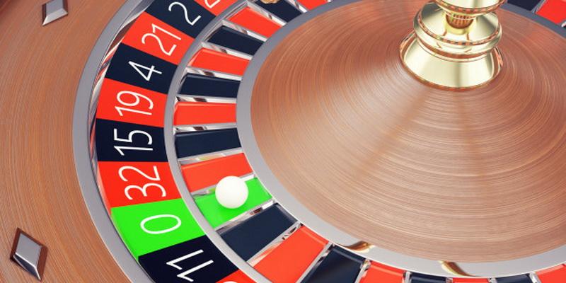 Kazino ruletės žaidimas taisyklės, strategija ir stalas