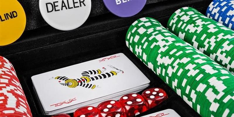 Nemokami kazino azartiniai kortų žaidimai internetu