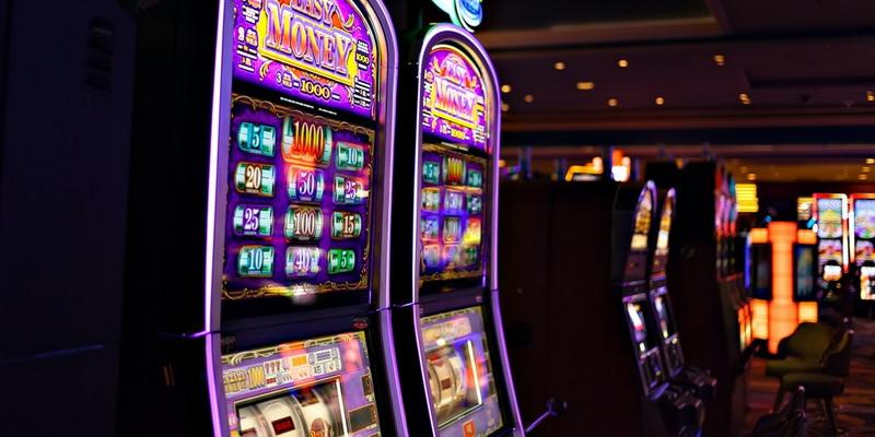 Nemokami lošimų automatai internete online ir jų gudrybės