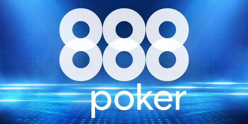 Ekrane matome 888 poker 888- 888poker atsiliepimai, apžvalga, registracija