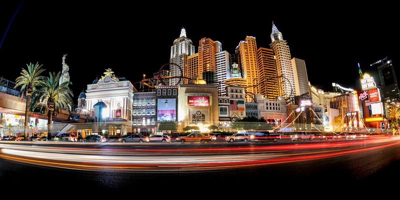 Spindintys online kasino ir nemokami kazino sukimai naujiems žaidėjams