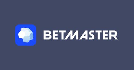 Betmaster lažybos